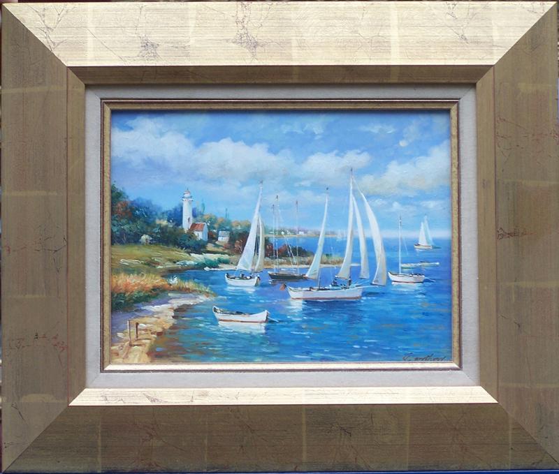 Cadre poster sur mesure 28 images cadres arrondis for Cadre photo original mural