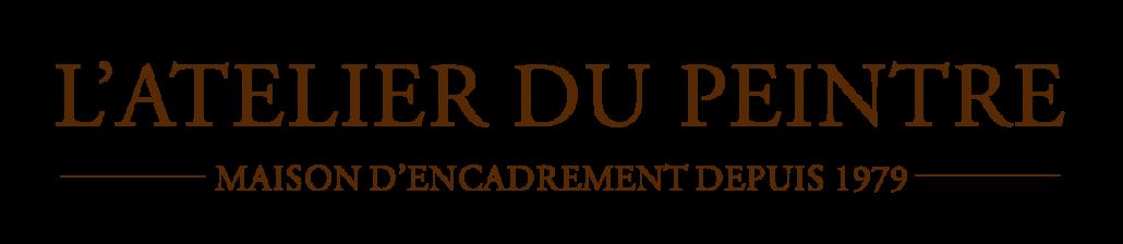 Encadreur Paris : Tous styles d'encadrement