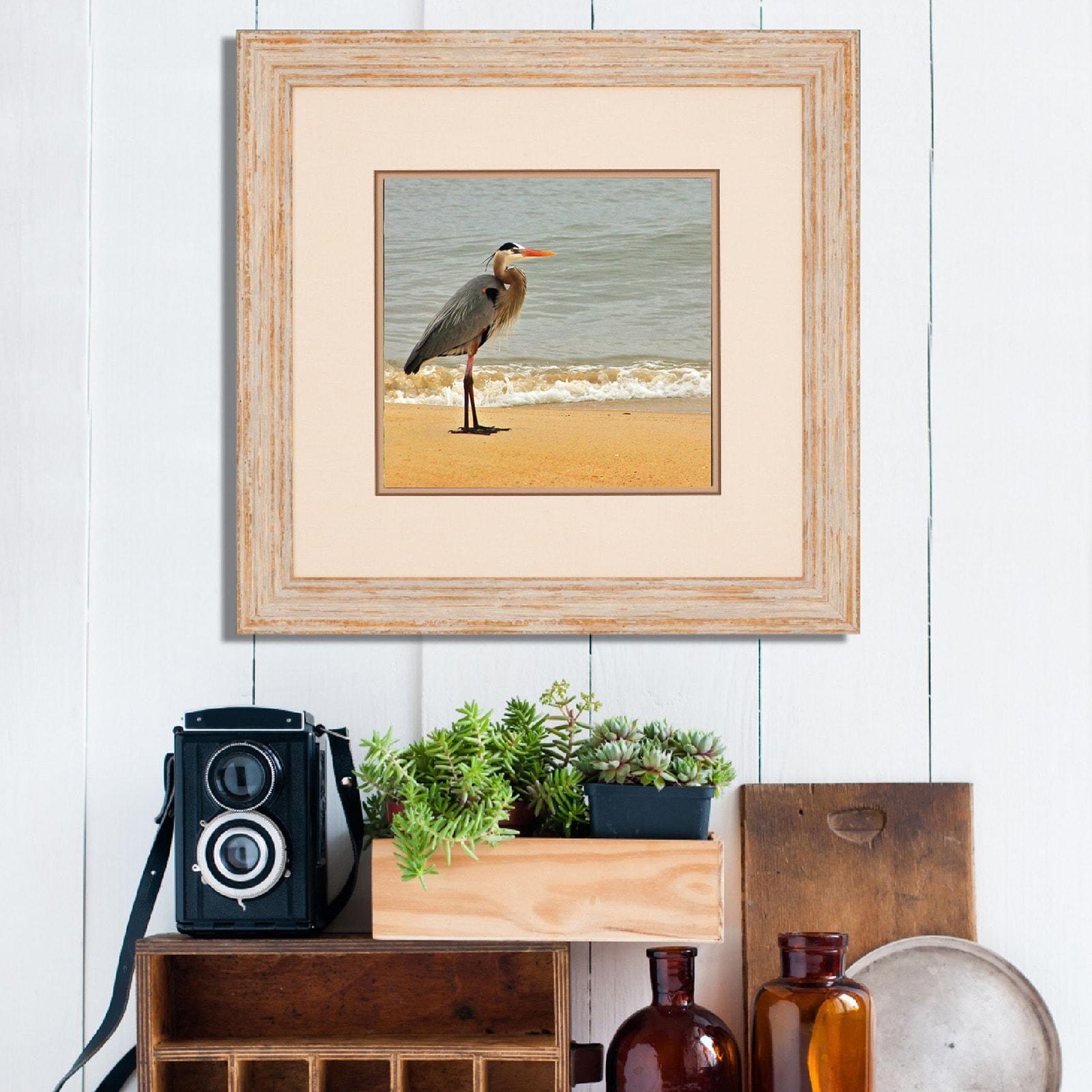 encadreur paris tous styles d encadrement atelier du peintre 1979. Black Bedroom Furniture Sets. Home Design Ideas