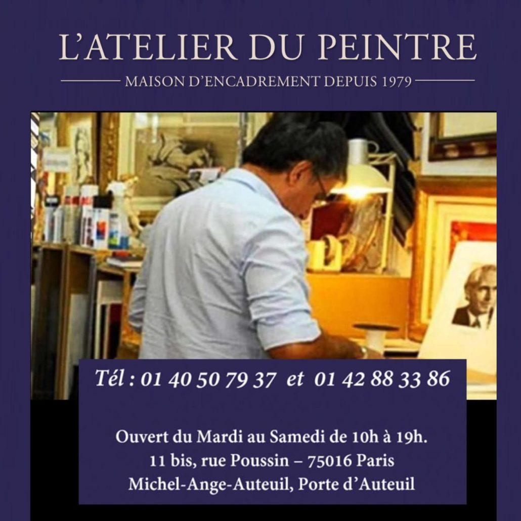 http://latelierdupeintre.fr/wp-content/uploads/2018/03/1-min-1030x1030.jpg