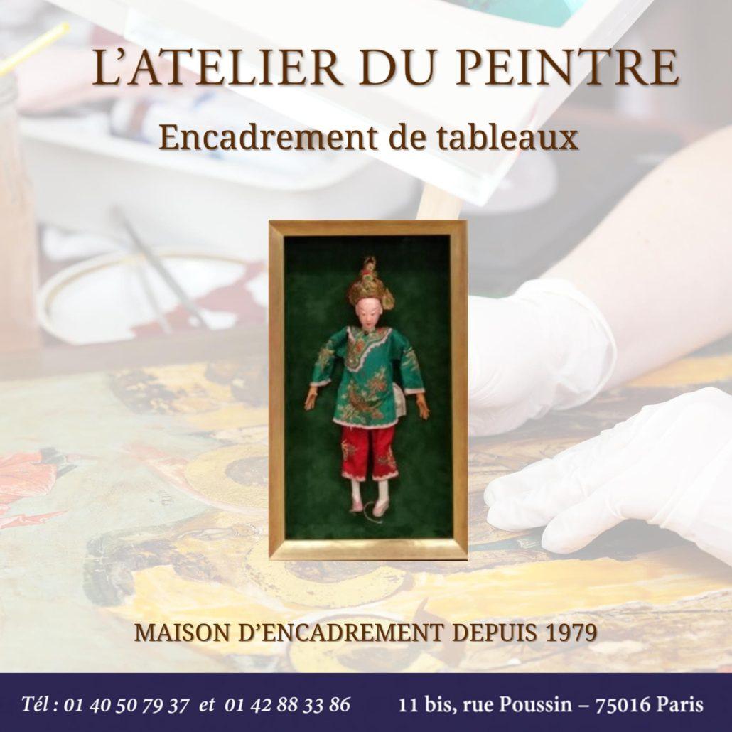 http://latelierdupeintre.fr/wp-content/uploads/2018/03/13-min-1030x1030.jpg
