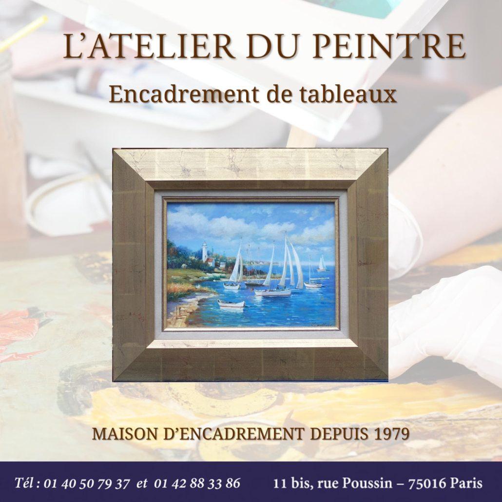 http://latelierdupeintre.fr/wp-content/uploads/2018/03/15-min-1030x1030.jpg