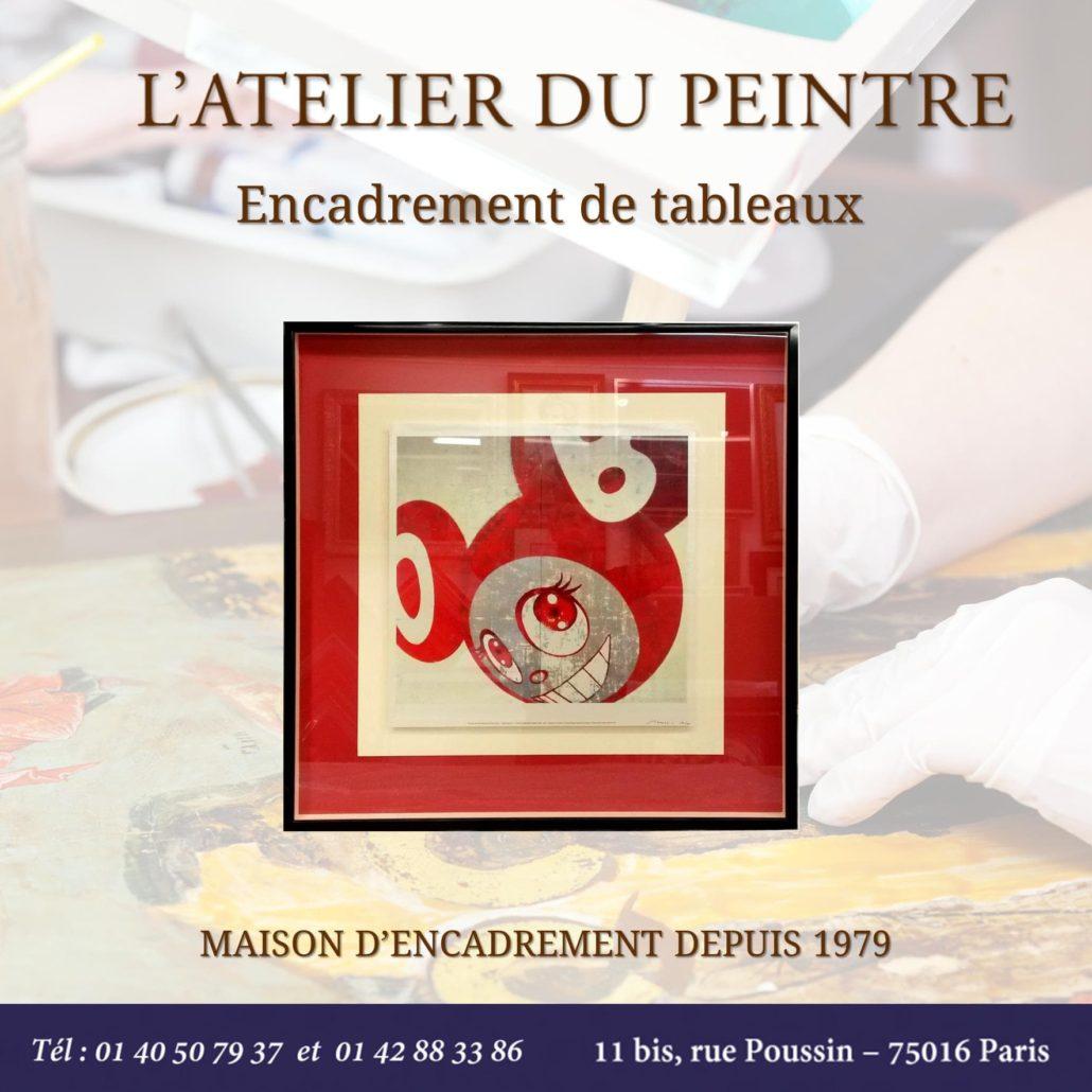http://latelierdupeintre.fr/wp-content/uploads/2018/03/17-min-1030x1030.jpg