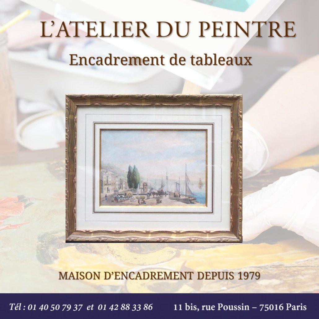 http://latelierdupeintre.fr/wp-content/uploads/2018/03/19-min-1030x1030.jpg
