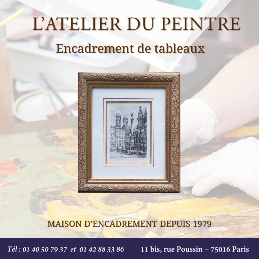 http://latelierdupeintre.fr/wp-content/uploads/2018/03/23-min-1030x1030.jpg