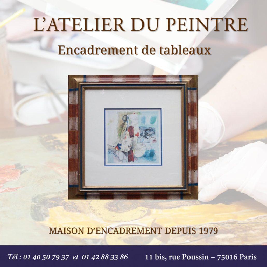 http://latelierdupeintre.fr/wp-content/uploads/2018/03/25-min-1030x1030.jpg