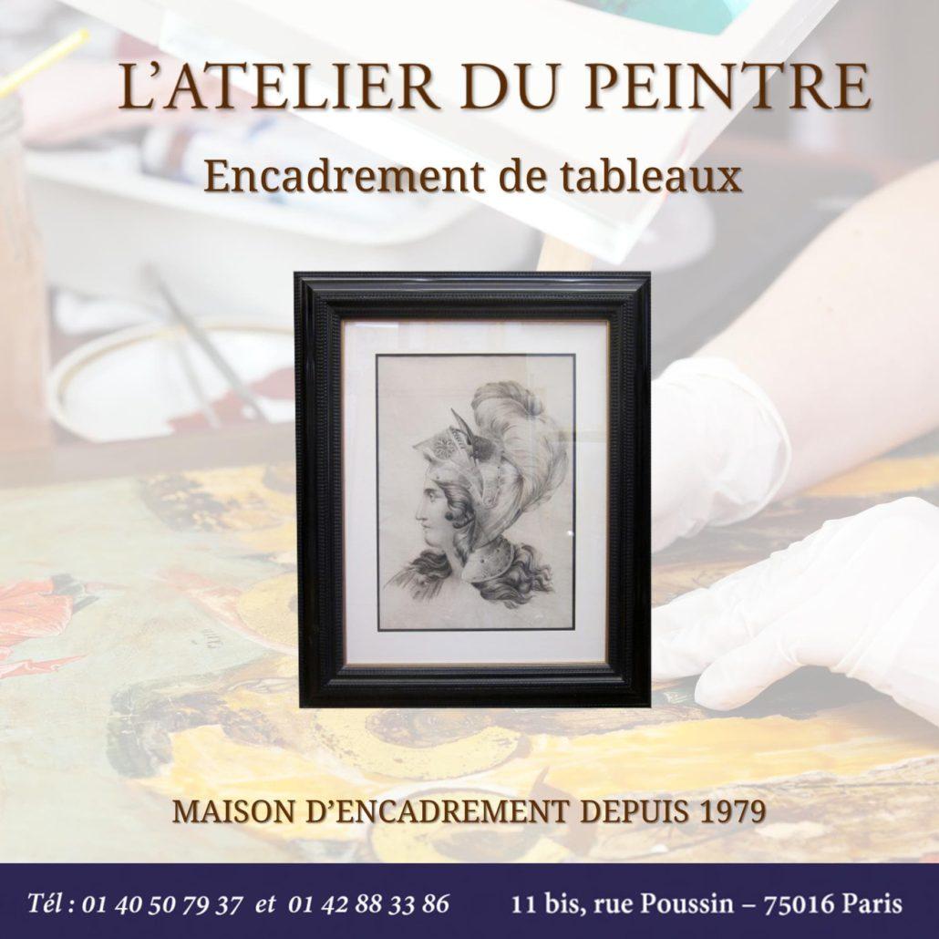http://latelierdupeintre.fr/wp-content/uploads/2018/03/27-min-1030x1030.jpg