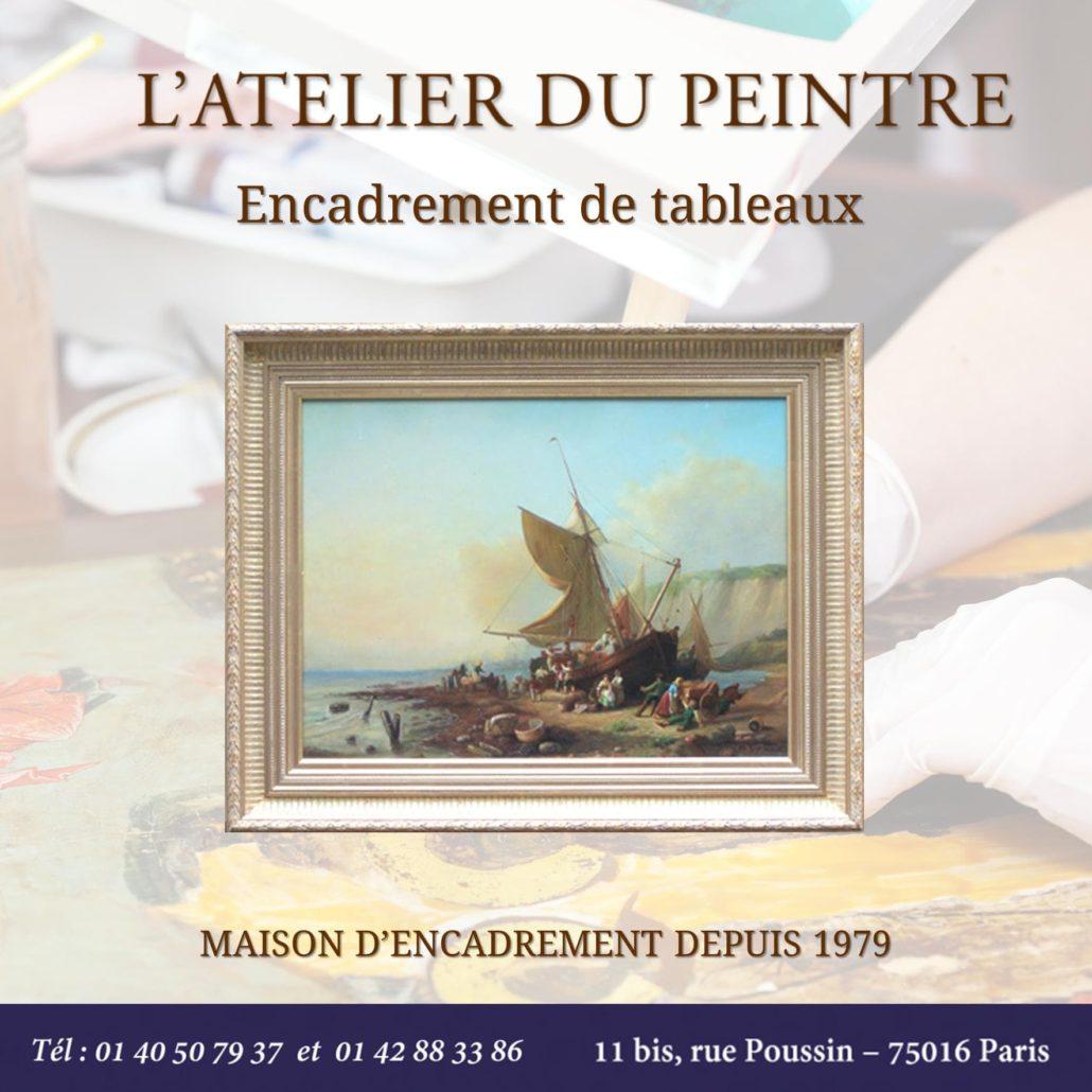 http://latelierdupeintre.fr/wp-content/uploads/2018/03/29-min-1030x1030.jpg
