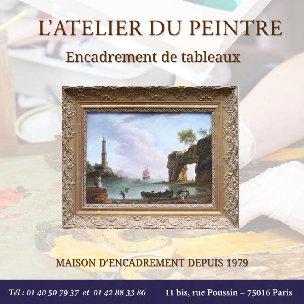 http://latelierdupeintre.fr/wp-content/uploads/2018/03/3-min-1030x1030.jpg