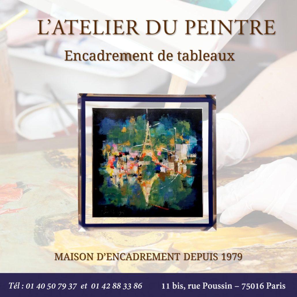 http://latelierdupeintre.fr/wp-content/uploads/2018/03/31-min-1030x1030.jpg