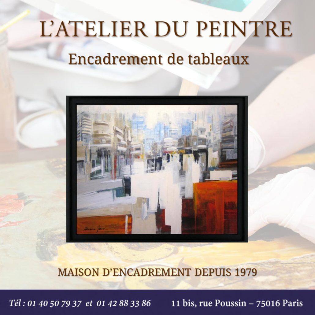 http://latelierdupeintre.fr/wp-content/uploads/2018/03/5-min-1030x1030.jpg