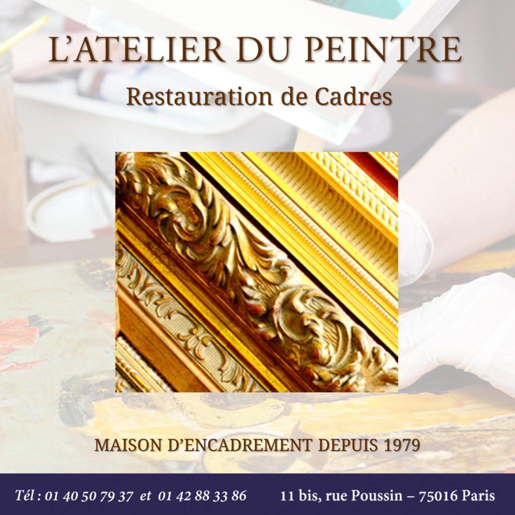 http://latelierdupeintre.fr/wp-content/uploads/2018/03/50-1030x1030.jpg