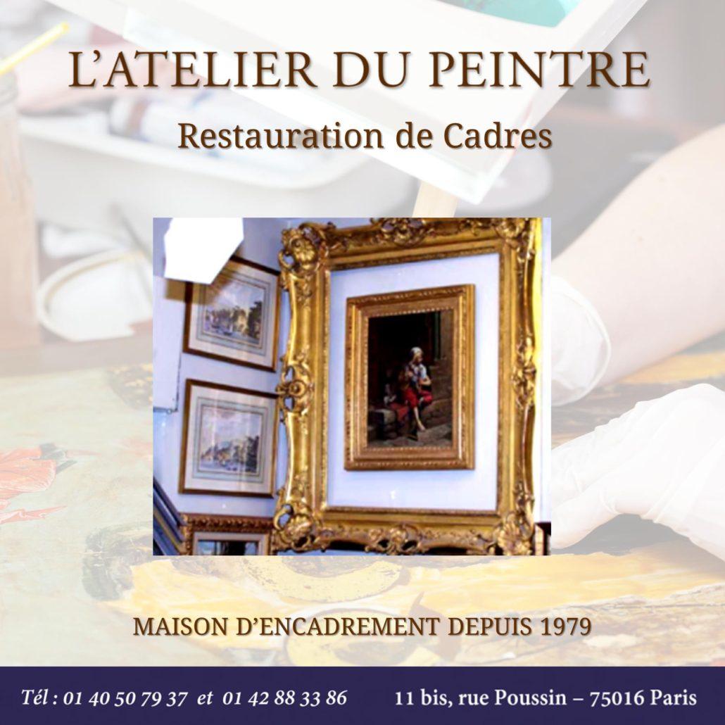 http://latelierdupeintre.fr/wp-content/uploads/2018/03/51-1030x1030.jpg