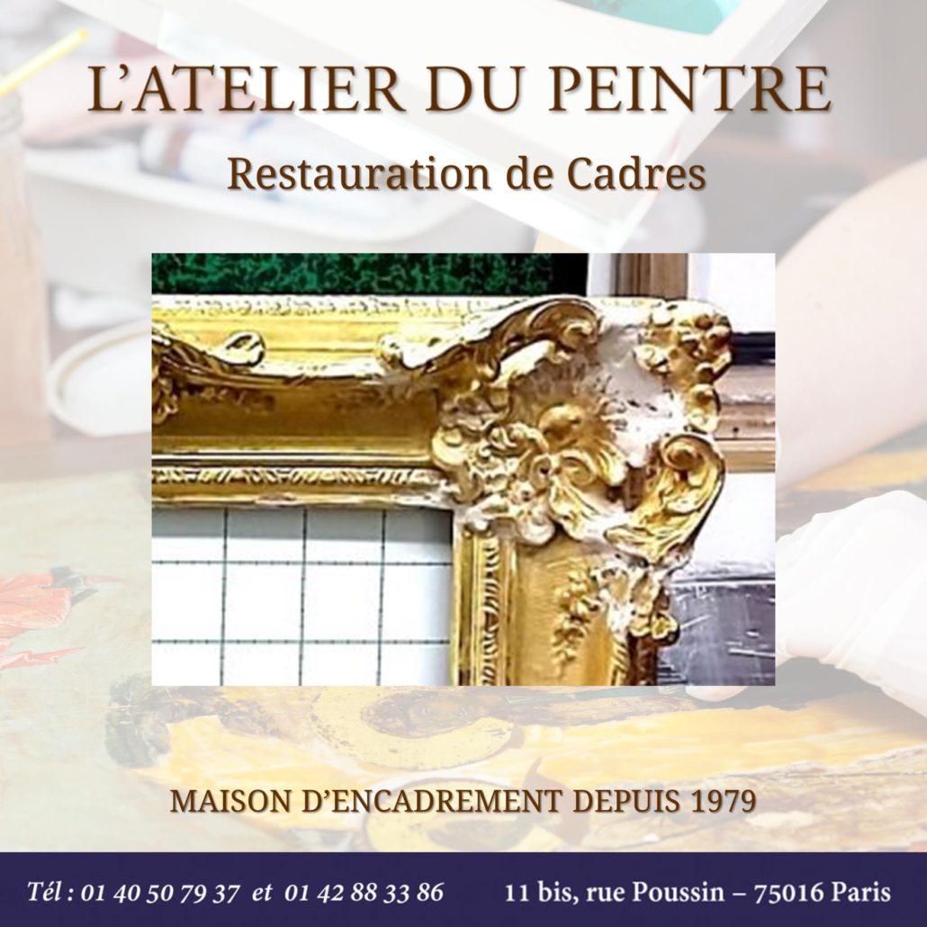 http://latelierdupeintre.fr/wp-content/uploads/2018/03/52-1030x1030.jpg