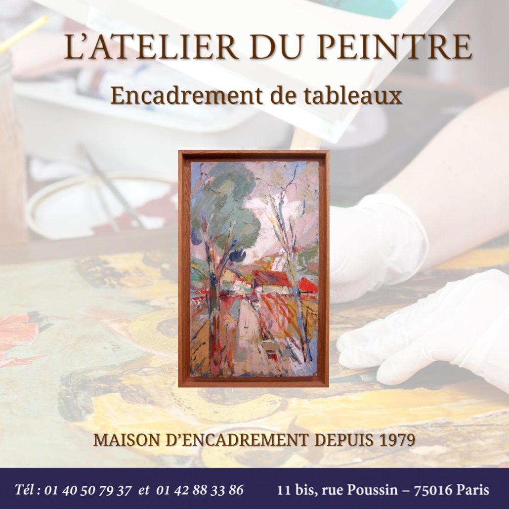 http://latelierdupeintre.fr/wp-content/uploads/2018/03/7-min-1030x1030.jpg