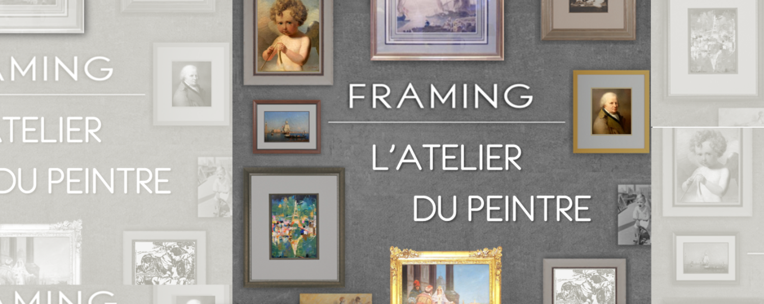 Framing in Paris